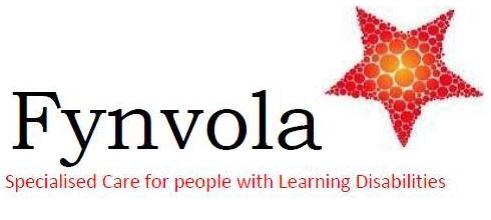 Fynvola Foundation