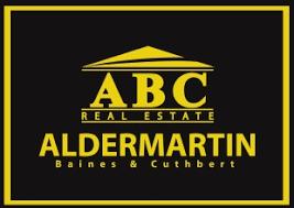 ABC Real Estate Management