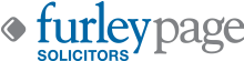 Furleypage Solicitors